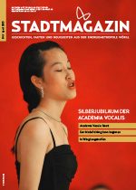Stadtmagazin-April-1