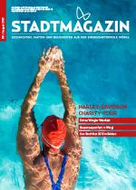 Stadtmagazin-August-1