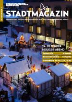 Stadtmagazin-Dezember-1
