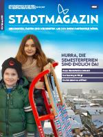 Stadtmagazin-Februar-2013-1
