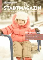 Stadtmagazin-Jänner-1