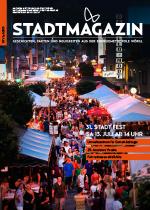 Stadtmagazin-Juli-1
