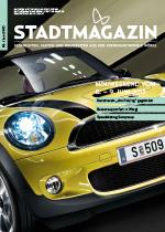 Stadtmagazin-Juni-1