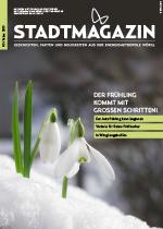 Stadtmagazin-März-1