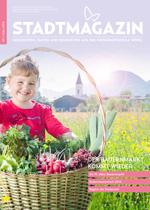 Stadtmagazin-Maerz_Ansicht_small