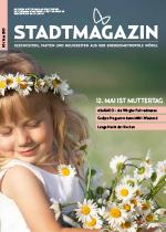 Stadtmagazin-Mai-1