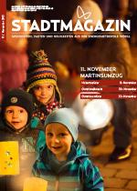 Stadtmagazin-November--1