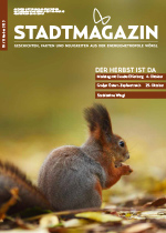 Stadtmagazin-Oktober-1