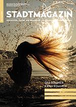 Stadtmagazin-S21_small