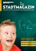 Stadtmagazin-September-1