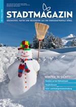 Stadtmagazin_feb_titelbild
