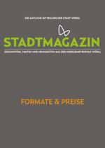 stadtmagazin_preisblatt