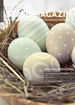 Stadtmagazin_April_Small