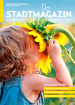 Stadtmagazin-August_small