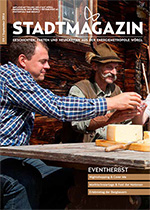 Stadtmagazin-September_web_ansicht_small