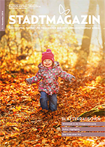Stadtmagazin_November_web-2