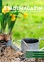 Stadtmagazin_November_small