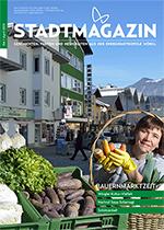 Stadtmagazin-April-klein