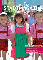 Stadtmagazin_Juni_2015_klein