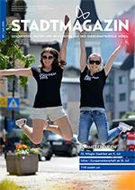 Stadtmagazin_klein