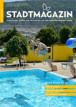 Stadtmagazin_August_small