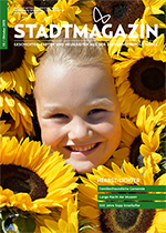 Stadtmagazin_November_web_small