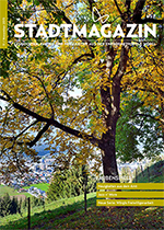 Stadtmagazin_November_web_small