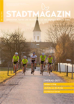 Stadtmagazin_Mai_2016_small