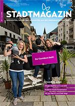 Stadtmagazin_juli_small