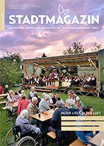 Stadtmagazin_web-2-small