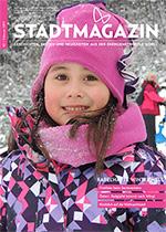 Stadtmagazin_Februar_small